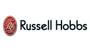 Russell Hobbs.