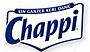 Chappi.