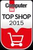 TopShop 2015