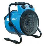 G�de GH 2 P Elektroheizer 85105