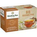 B�nting Bio-Rooibos