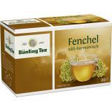 B�nting Fenchel Classic