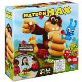 Hasbro Matsch Max B2266100