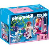 PLAYMOBIL� City Life Hochzeits-Shooting 6155