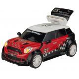 Happy People Road Rippers Hatchbacks Mini Countryman WRC 35902