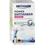 Heitmann Power Entf�rber intensiv