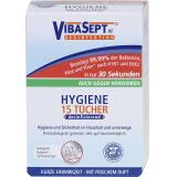 VibaSept Hygiene T�cher desinfizierend