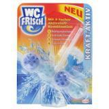 WC Frisch Kraft-Aktiv Duftsp�ler Frische Brise
