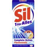 Sil 1 für Alles Flecken-Salz