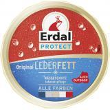 Erdal Protect Original Lederfett farblos