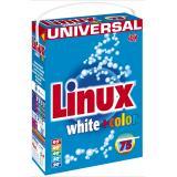 R�sch Linux Universal Pulver white + color 75WL