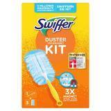 Swiffer Duster-Staubmagnet Kit