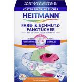 Heitmann Farb- und Schmutzfangt�cher