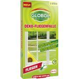 Globol Deko-Fliegenfalle