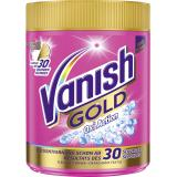 Vanish Gold Oxi Action Fleckentferner
