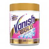 Vanish Gold Oxi Action Fleckenentferner für Weißes