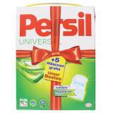 Persil Universal Pulver 65+5WL