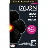 Dylon Textilfarbe Velvet Black