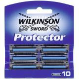Wilkinson Sword Protector Klingen