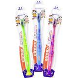 Elmex Kinder-Zahnb�rste weich