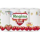 Regina Küchenrollen mit Herzen