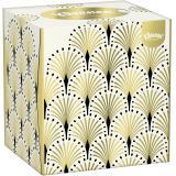 Kleenex Collection T�cher