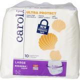 Caroli Protect+Care Pants large
