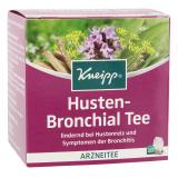 Kneipp Husten- und Bronchial Tee