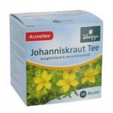 Kneipp Johanniskraut Tee