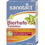 Biolabor Bierhefe Tabletten