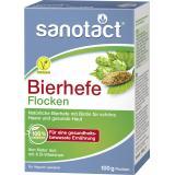 Biolabor Bierhefe Flocken