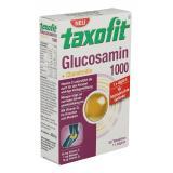 Taxofit Glucosamin 1000 + Chondroitin