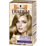 Diadem Seiden-Color-Creme 715 mittelblond