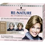 Schwarzkopf Re-Nature Creme medium