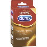 Durex Kondome Natural Feeling