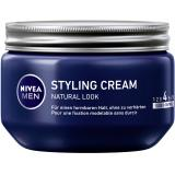 Nivea Men Styling Creme Natural Look