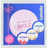 Labello Lip Butter Geschenkset