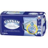 Catsan Smart Pack-Das saugaktive Einlegepack