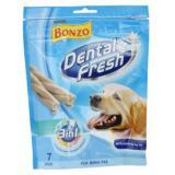 Bonzo Dental fresh medium