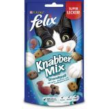 Felix Knabber Mix Strandspaß