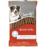 Jeden Tag Dental-Sticks