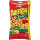 Lorenz Pomsticks Paprika