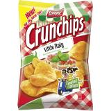 Lorenz Crunchips French Bistro