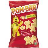 Funny-frisch Pom-B�r Original