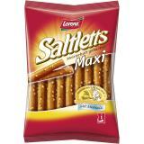 Lorenz Saltletts Maxi Sticks