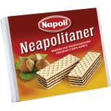 Napoli Neapolitaner Waffeln