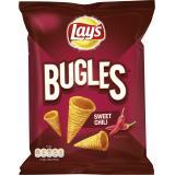 Smiths Bugles Sweet Chili