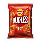 Lay's Bugles Paprika-Style