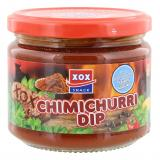 Xox Chimichurri Dip