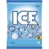 Storck Ice fresh Eisbonbons